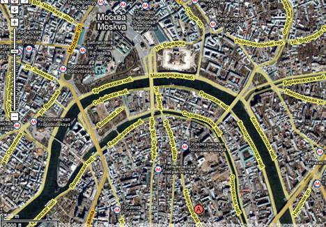 Google de maps hl de tab wl google maps eingabe moskau tichon